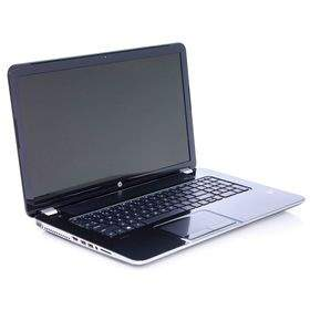 Laptop HP Pavilion 17-E011NR