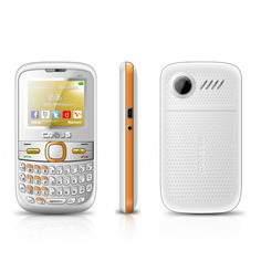 Feature Phone Evercoss CB82