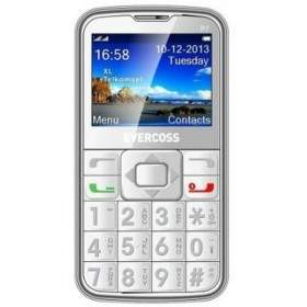 Feature Phone Evercoss P7