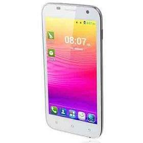 Handphone HP Haier W860