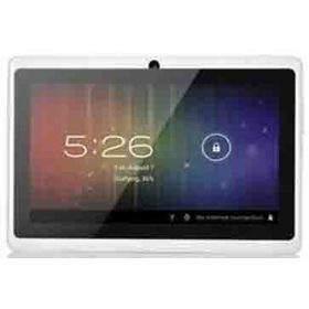 Tablet Ibox TB712
