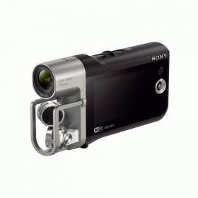 Kamera Video/Camcorder Sony HDR-MV1 / BC