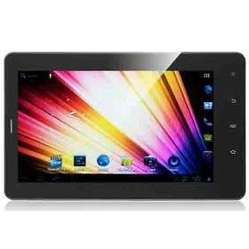 Tablet CutePad F-7001 Slim