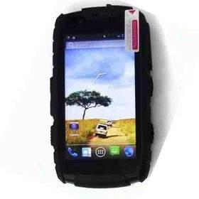Handphone HP OutFone Rangerfone S15