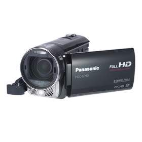 Kamera Video/Camcorder Panasonic HDC-SD90
