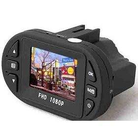 Kamera Video/Camcorder Car DVR C600