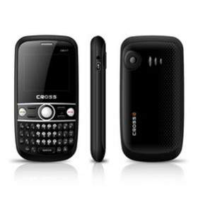 Feature Phone Evercoss CB85T
