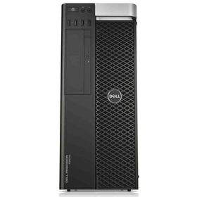 Desktop PC Dell Precision R5600 | E5-2609