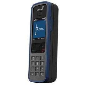 Feature Phone Inmarsat Isatphone pro