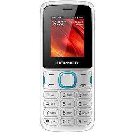 Feature Phone Advan Hammer R1B