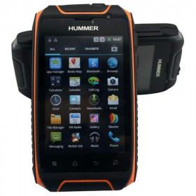 Handphone HP Hummer H1