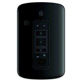 Desktop PC Apple MacPro ME878