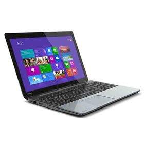 Laptop Toshiba Satellite S55-A5335