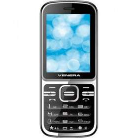 Feature Phone VENERA Aktiv 123