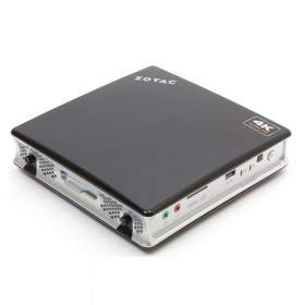 Desktop PC Zotac ZBOX Mini PC ID92