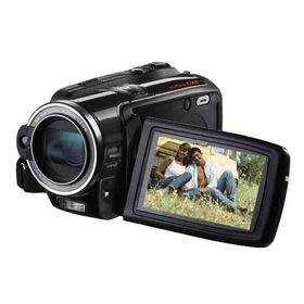Kamera Video/Camcorder Spectra Vertex DX17