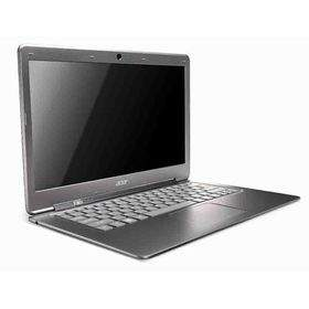Laptop Acer Aspire E1-431-10052G32Mn