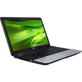 Laptop Acer Aspire E1-471G-32344G50Mn