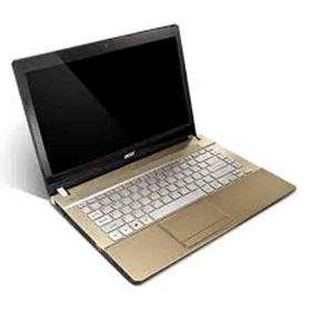 Laptop Acer Aspire V3-471G-736B4G1TMa