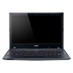Laptop Acer Aspire V5-131-10172G32n