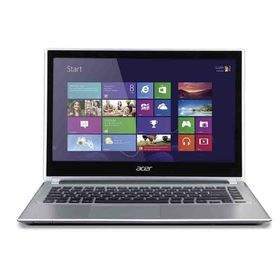 Laptop Acer Aspire V5-431P-10074G32Ma