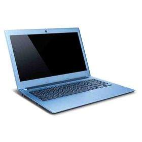 Laptop Acer Aspire V5-471-33214G50Ma