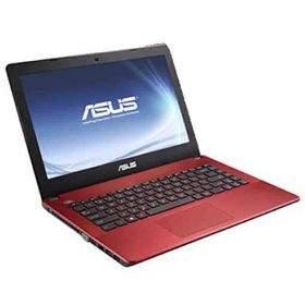 Laptop Asus A45VD-VX054H / VX055H / VX056H