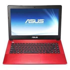 Laptop Asus A550LC-XX316D