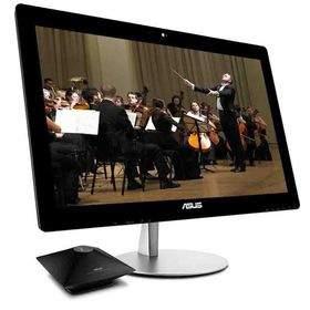 Desktop PC Asus EeeTop 2311IUKH-B006K