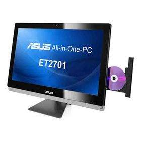 Desktop PC Asus Eee Top 2701INTI-B038K