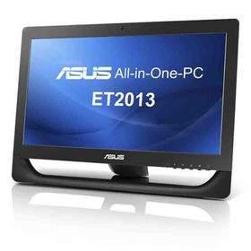 Desktop PC Asus EeeTop 2013IUKI-B026M