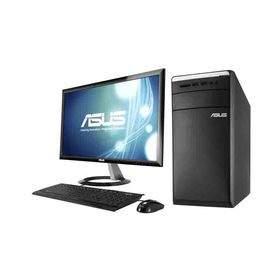Desktop PC Asus CM6731-ID003D
