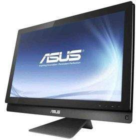 Desktop PC Asus CP6230-ID008D