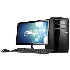 Desktop PC Asus K5130-ID005D / ID002D