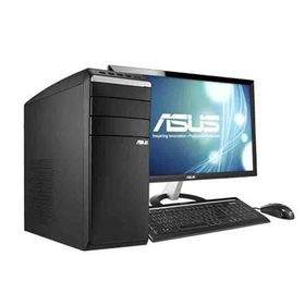 Desktop PC Asus M11AA-ID004D