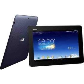 Tablet Asus Eee Pad MeMO ME302KL 16GB
