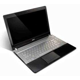 Laptop Acer Aspire V3-471-32342G75Ma