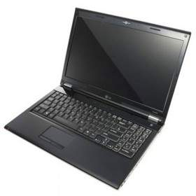 Laptop A*Note C1406A
