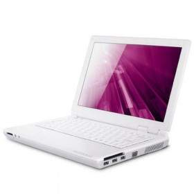 Laptop A*Note C1407A