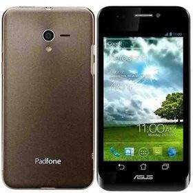HP Asus PadFone A66 16GB