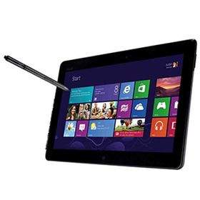 Tablet Asus VivoTab TF810C-1B078W 64GB