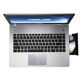 Laptop Asus N46VB-V3002D