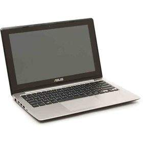 Laptop Asus N46VB-V3004D / V3005D