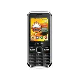 Feature Phone Evercoss CG58A