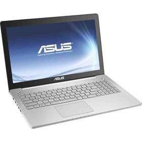 Laptop Asus N550JK-CN011D