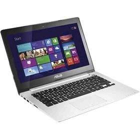 Laptop Asus VivoBook S300CA-C1056H