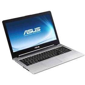 Laptop Asus S46CB-WX006H