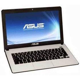 Laptop Asus Eee PC X201E-KX280D / KX281D / KX282D