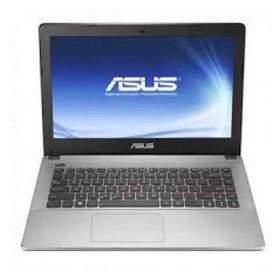 Laptop Asus X450LD-WX029D / WX032D
