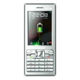 Feature Phone Evercoss CG88T
